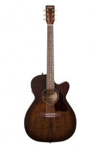 Art & Lutherie CW QIT Electro Acoustic Guitar